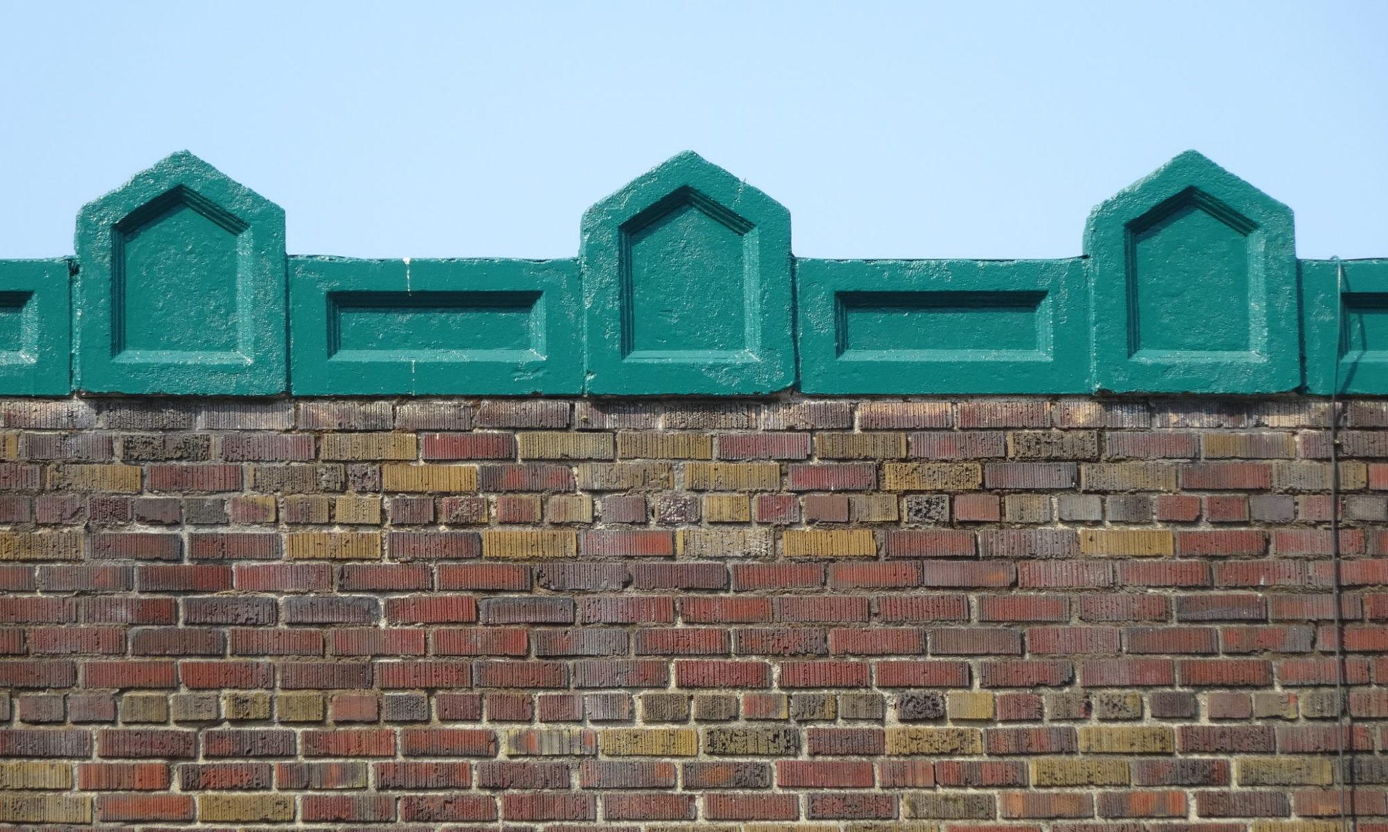Historic Wallingford
